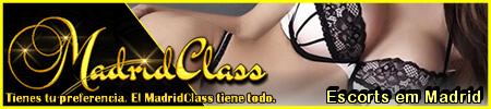 madridclass escorts madrid