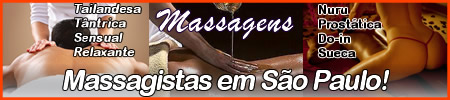 massagistas sao paulo